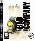 Battlefield-Bad-Company-n28982.jpg