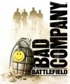 Battlefield: Bad Company na srebrnym ekranie