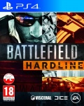 Battlefield-Hardline-n41772.jpg