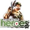 Battlefield Heroes – 2 miliony kont i nowa mapa