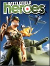 Battlefield-Heroes-n21457.jpg