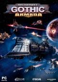 Battlefleet-Gothic-Armada-n44707.jpg