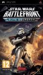 Battlefront-Elite-Squadron-n27894.jpg