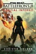 Battlefront-Oddzial-Inferno-n47611.jpg