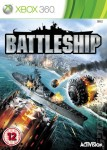Battleship-n33288.jpg