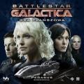 Battlestar-Galactica-Pegasus-n39723.jpg