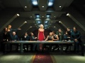 Battlestar Galactica: Reimagined Series