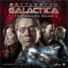 Battlestar-Galactica-n19203.jpg