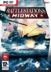 Battlestations-Midway-n15967.jpg