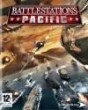 Battlestations-Pacific-n20860.jpg