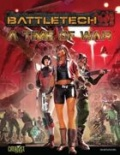 Battletech: A Time of War w Bundle of Holding