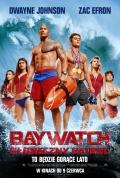 Baywatch-Sloneczny-patrol-n47651.jpg