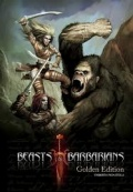 Beasts & Barbarians: Pomoc duchów