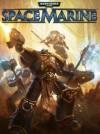 Będzie DLC Warhammer 40,000: Space Marine