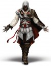 Będzie beta multiplayera w Assassin's Creed: Brotherhood
