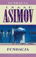 Będzie serial na podstawie Fundacji Asimova