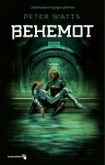 Behemot – Peter Watts