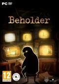 Beholder-n45812.jpg
