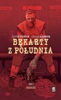 Bekarty-z-Poludnia-2-Na-boisku-n44919.jp