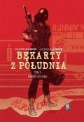 Bekarty-z-Poludnia-3-Powrot-do-domu-n459