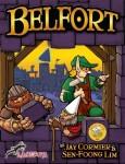 Belfort-n37163.jpg