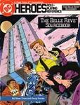 Belle-Reve-Sourcebook-The-n25332.jpg