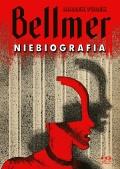 Bellmer-Niebiografia-n46009.jpg