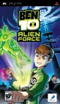 Ben-10-Alien-Force-The-Game-n28333.jpg