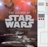 Ben Burtt o The Sounds of Star Wars