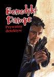 Benedykt-Dampc-Prywatny-detektyw-n9558.j