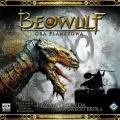 Beowulf-Gra-Planszowa-n43005.jpg