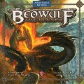 Beowulf-The-Legend-n6815.jpg