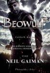 Beowulf-n13303.jpg