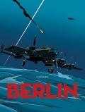 Berlin-wyd-II-n50141.jpg