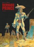 Bernard Prince #2 już w grudniu
