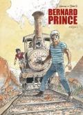 Bernard-Prince-wyd-zbiorcze-1-n49465.jpg