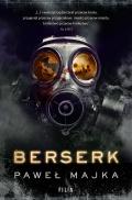 Berserk-n45642.jpg