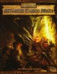 Bestiariusz-Starego-Swiata-n6477.jpg