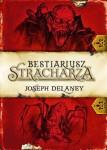 Bestiariusz Stracharza - Bestiariusz Stracharza