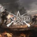 Beta Enlisted na premierę Xbox Series X|S