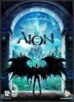 Beta-test Aion Free-to-Play