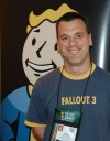 Bethesda twierdzi, że id Software pokaże klasę