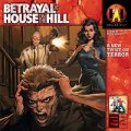 Betrayal-at-House-on-the-Hill-n1406.jpg