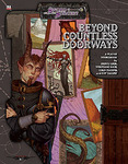 Beyond-Countless-Doorways-n26482.jpg