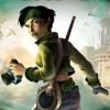 Beyond Good & Evil 2 – nie na tegorocznym E3