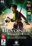 Beyond-Good--Evil-n15440.jpg