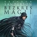Bezkres-magii-audiobook-n47441.jpg