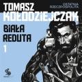 Biala-Reduta-Czesc-1-audiobook-n44082.jp