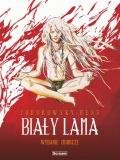 Bialy-Lama-wyd-zbiorcze-n49692.jpg