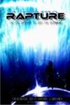 Biblijny horror w kosmosie